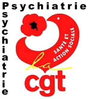 Les revendications de la CGT du CPN